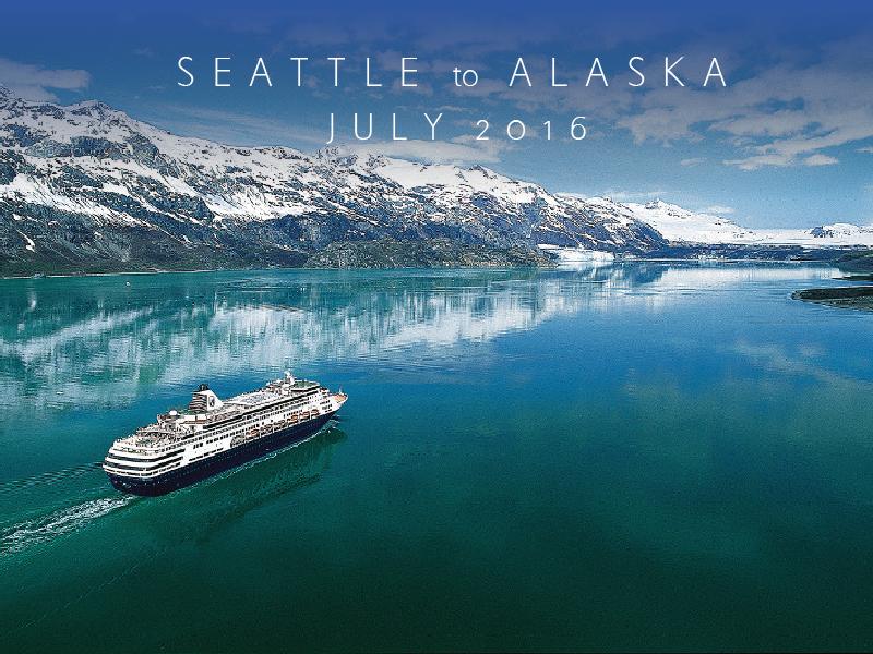 Alaska_July2016_v