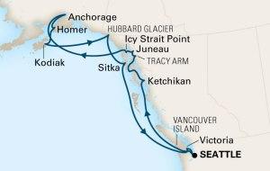QCaS-Alaska-2018-map