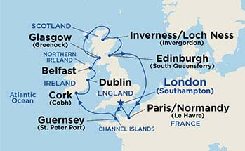 QCaS-BritishIsles-2018-map