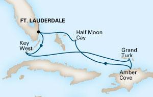 QCaS-Carib-2018-map